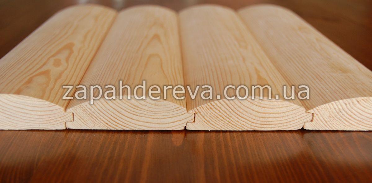 avis lambris silverwood services travaux toulon entreprise ombmzb. Black Bedroom Furniture Sets. Home Design Ideas