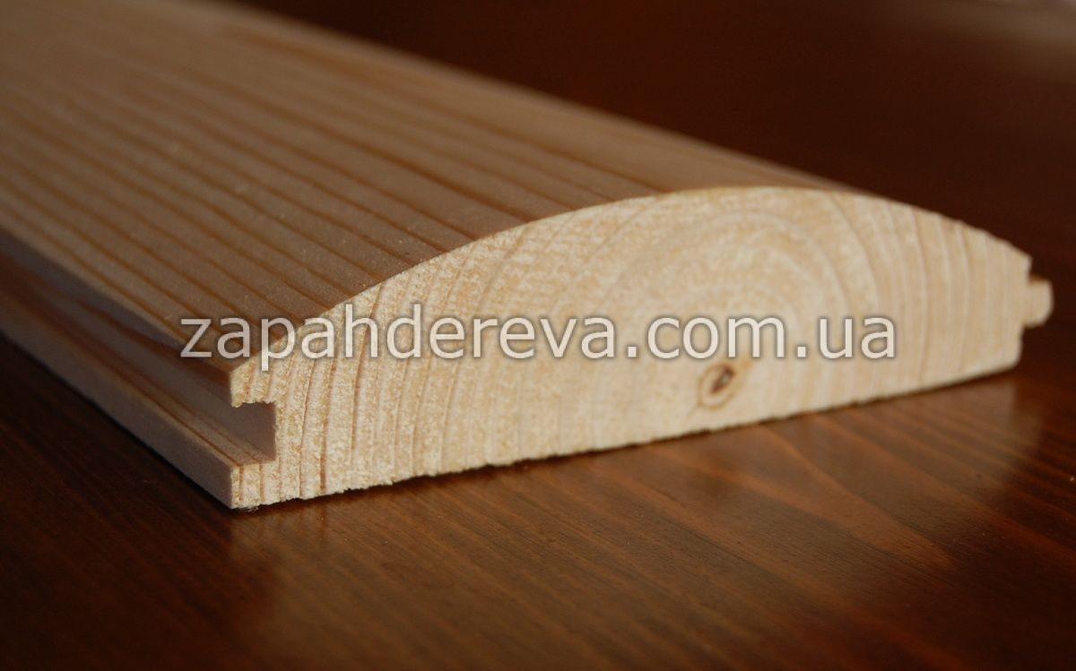 Pose bardage bois exterieur prix prix horaire artisan for Pose plancher bois exterieur